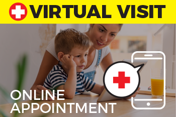 central-va-virtual-visits_walk-in-care-lynchburg-amherst