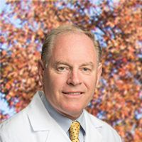 Keith Metzler, MD