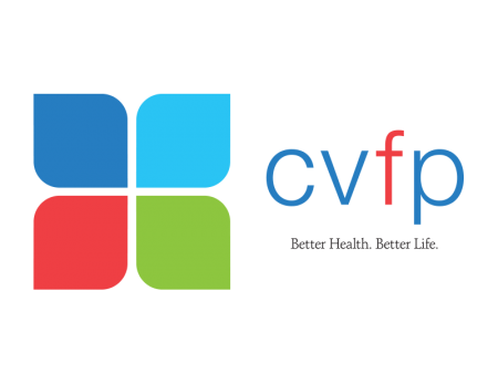 CVFP Medical Group