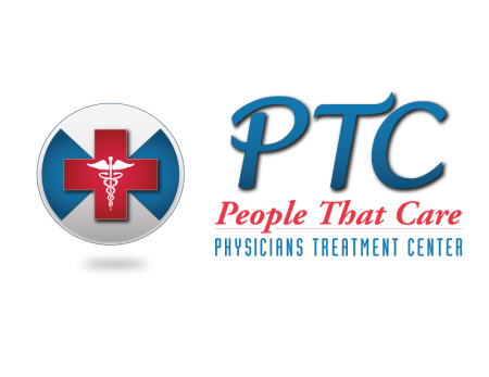 Physicians Treatment Center